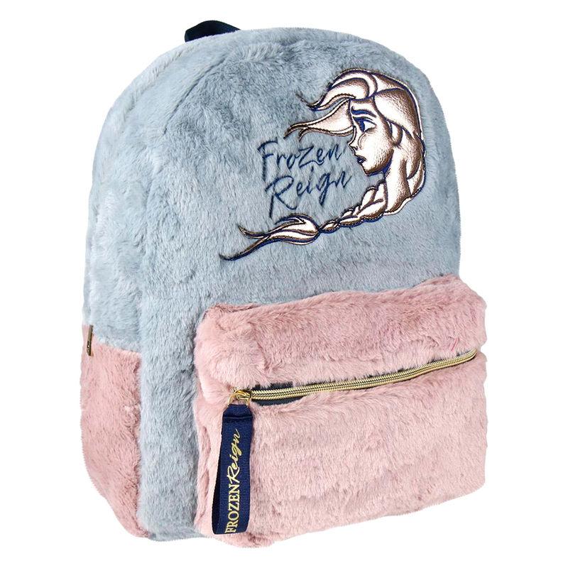 Disney Frozen 2 soft backpack 33cm