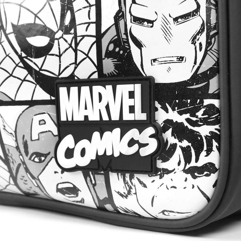 Marvel Avengers shoulder bag