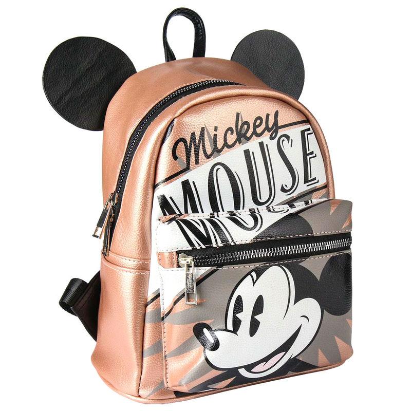 Disney Mickey backpack 22cm