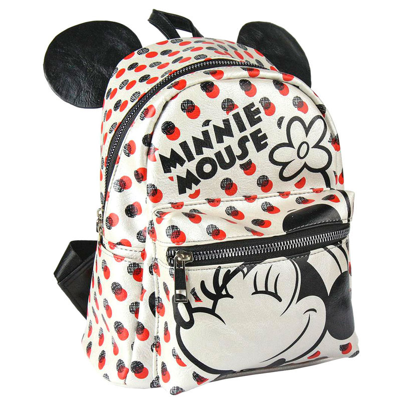 Disney Minnie backpack 22cm