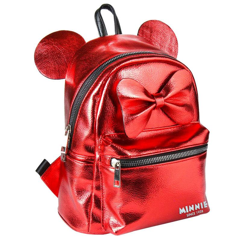 Disney Minnie backpack 22cm