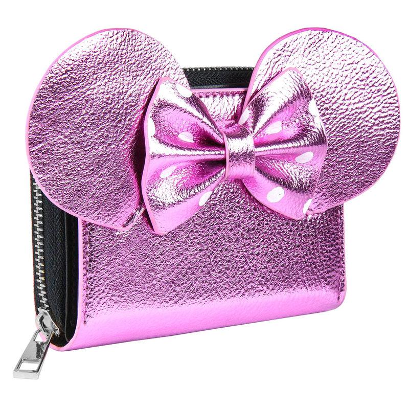 Disney Minnie wallet