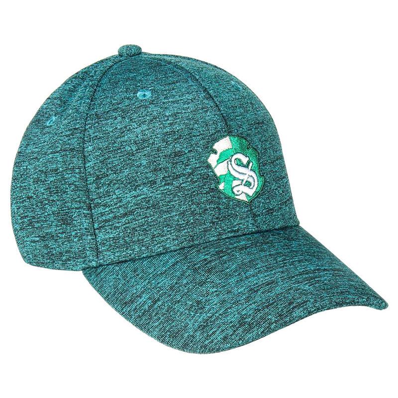 Harry Potter Slytherin baseball cap