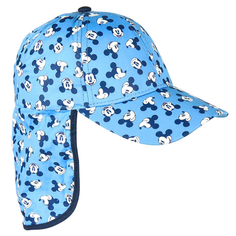 Disney Mickey cap