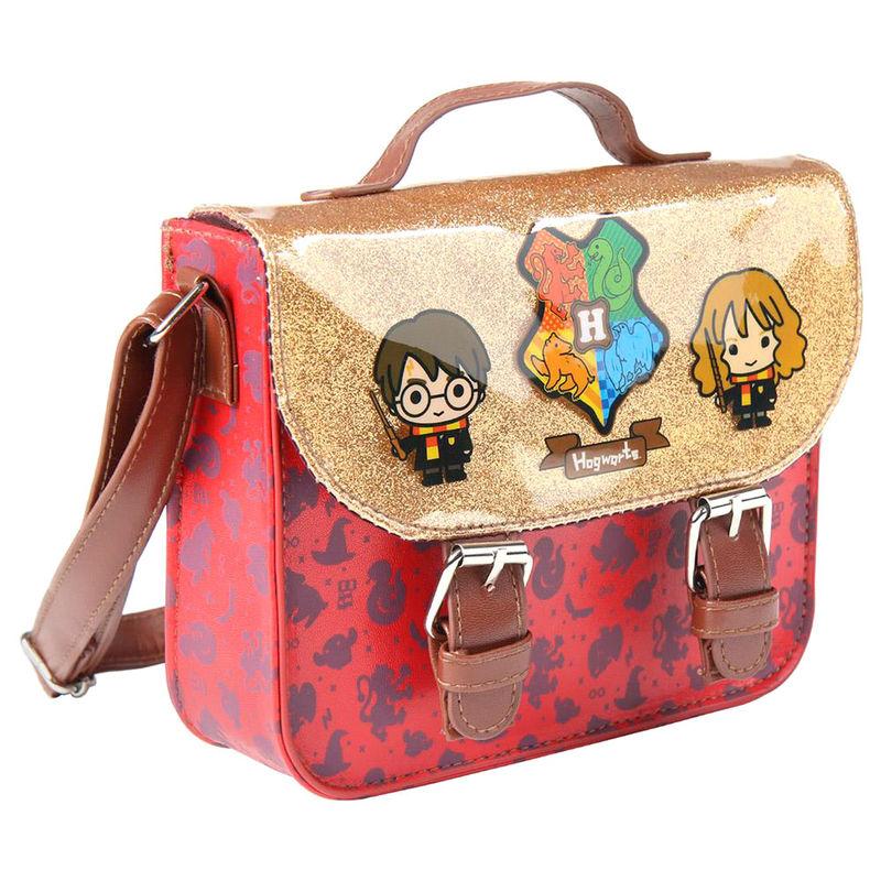 Harry Potter Kawaii shoulder bag