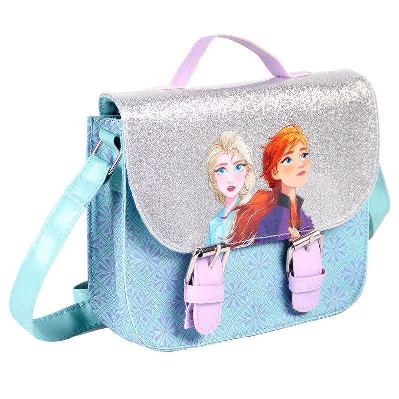 Disney Frozen 2 shoulder bag