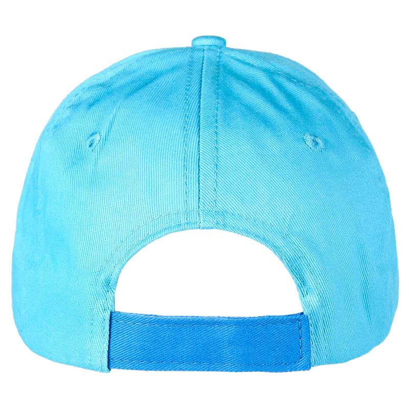 Disney Frozen 2 assorted cap