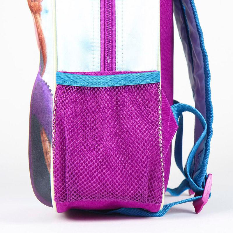 Disney Frozen 2 3D backpack 31cm