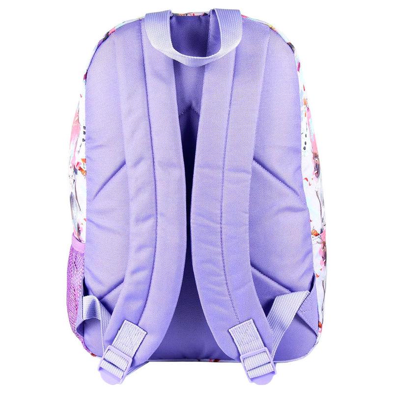 Disney Frozen 2 backpack 38cm