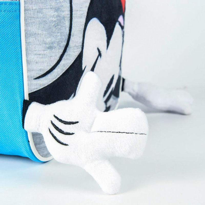Disney Minnie backpack 28cm