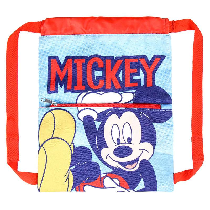 Disney Mickey gym bag 33cm