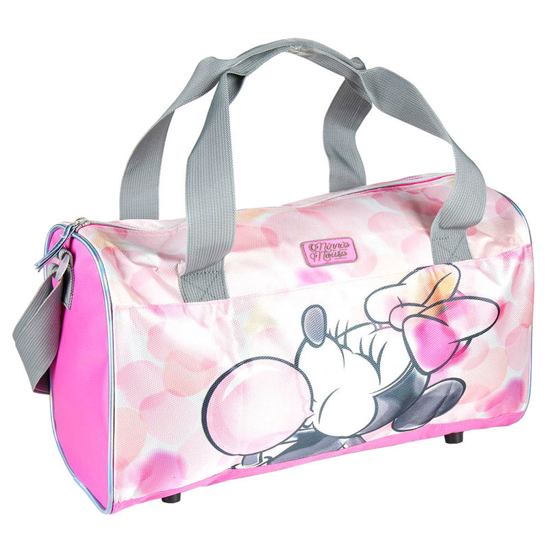 Disney Minnie sport bag 40cm