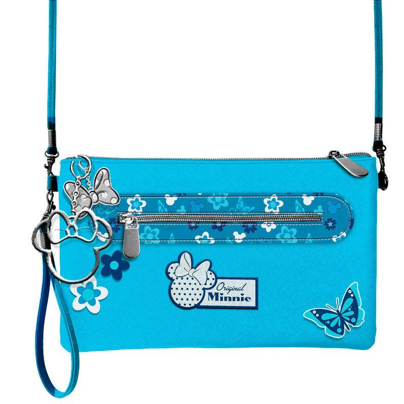 Disney Minnie Fresh action bag