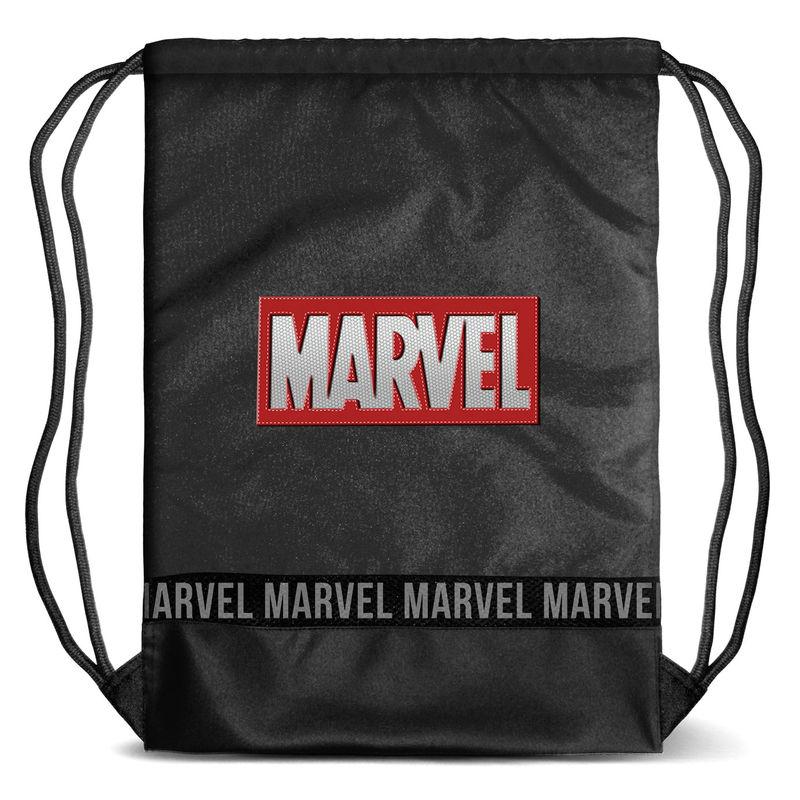 Marvel gym bag 48cm