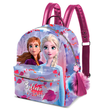 Disney Frozen 2 backpack 27cm