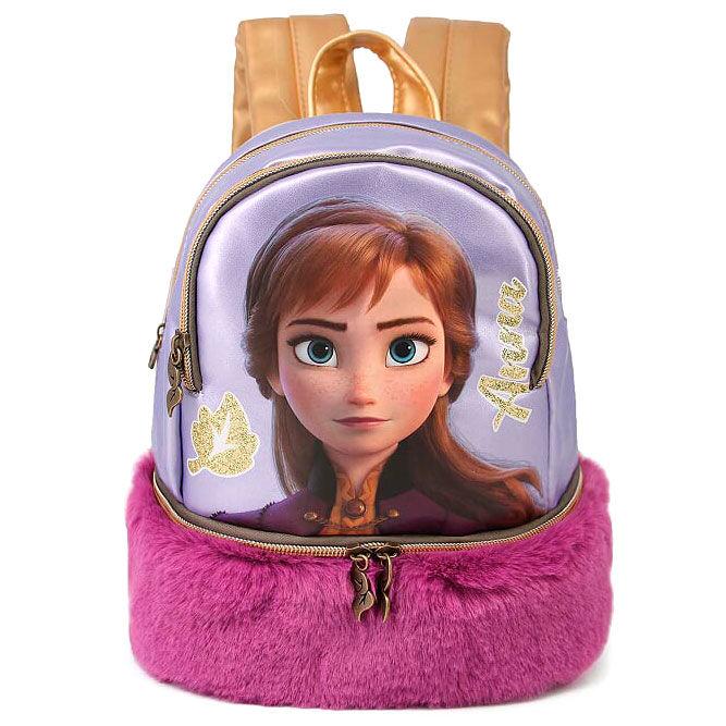 Disney Frozen 2 Anna backpack 25cm