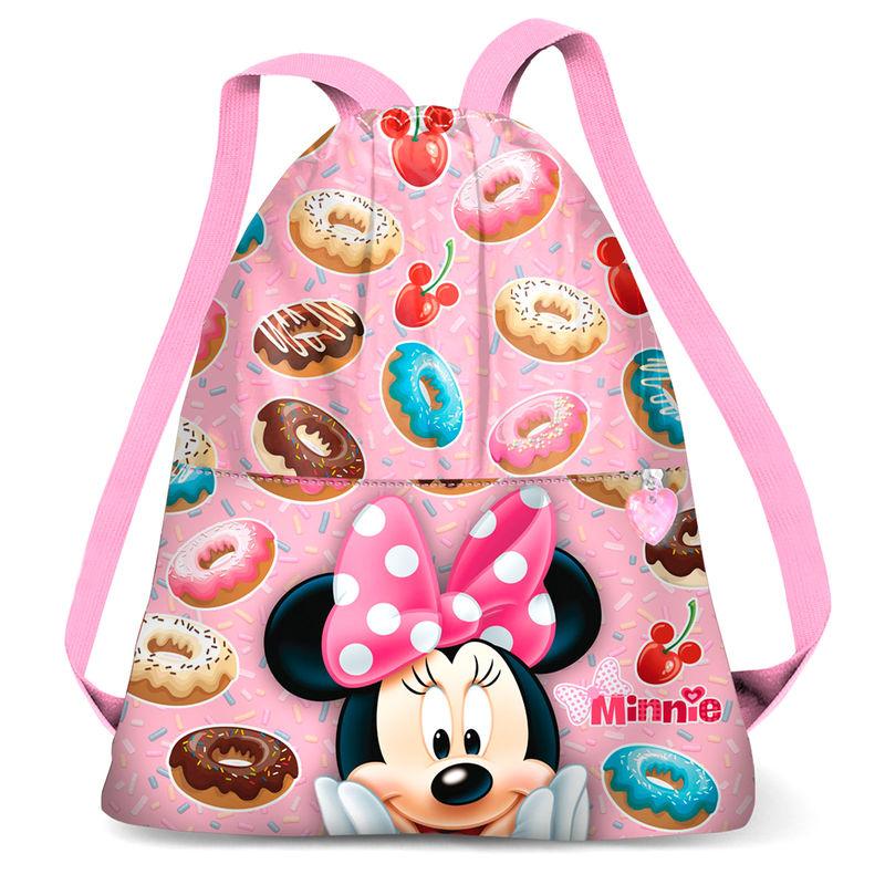 Disney Minnie Sweet gym bag 41cm