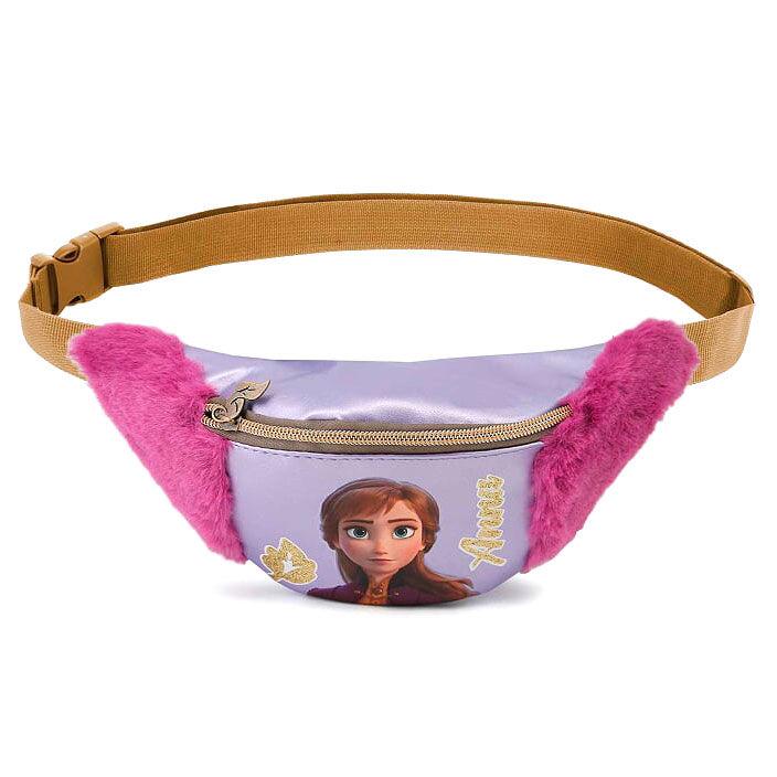 Disney Frozen 2 Anna belt pouch