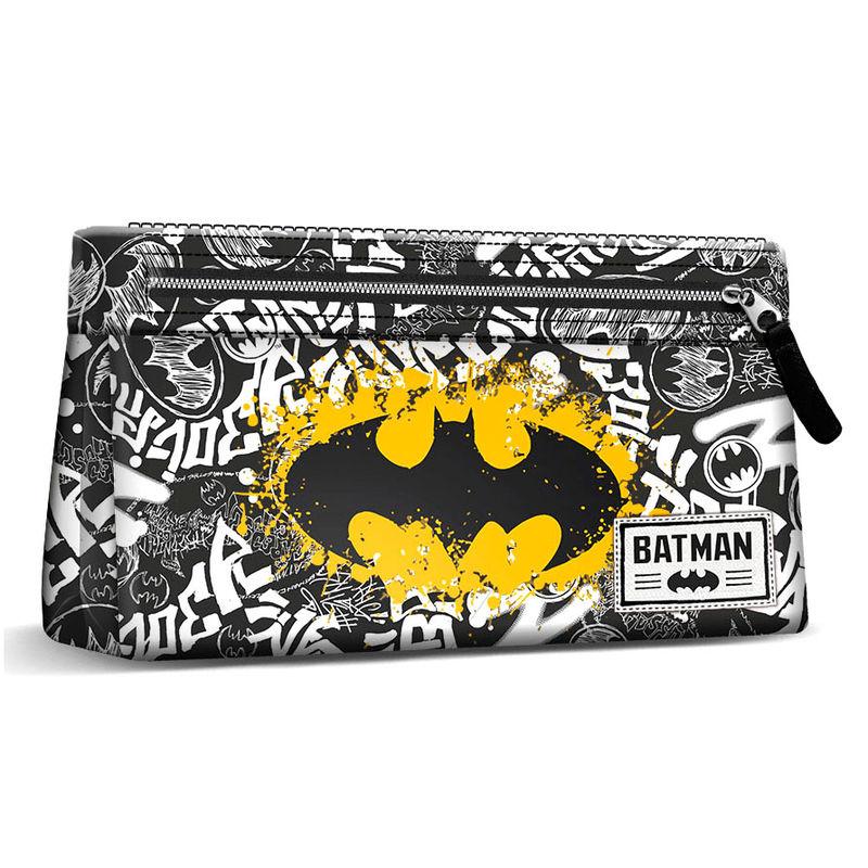 DC Comics Batman Tagsignal pencil case