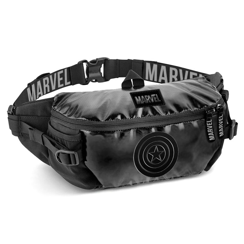 Marvel Captain America belt pouch