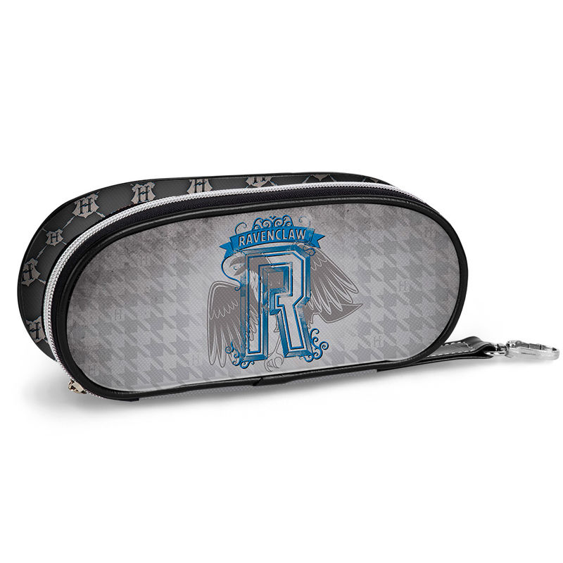 Harry Potter Ravenclaw pencil case