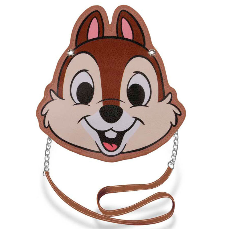 Disney Chip and Dale bag