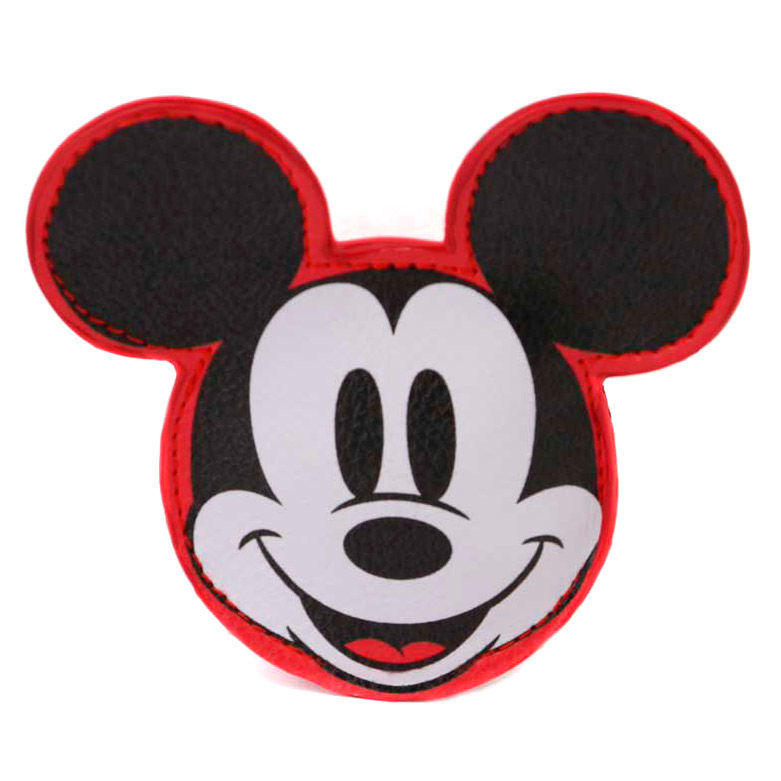 Disney Mickey purse