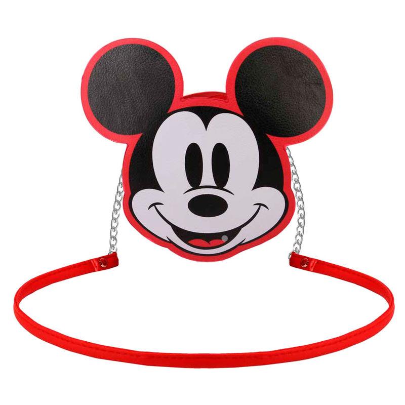 Disney Mickey bag