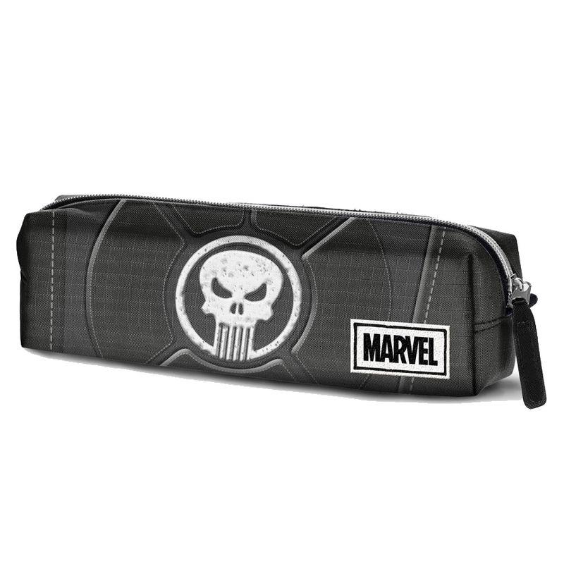 Marvel Punisher pencil case