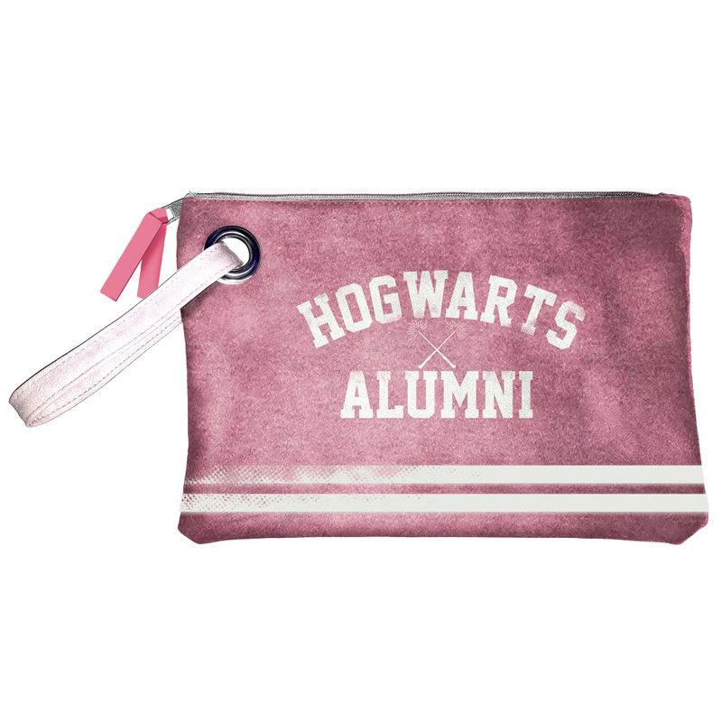 Harry Potter Hogwars vanity case