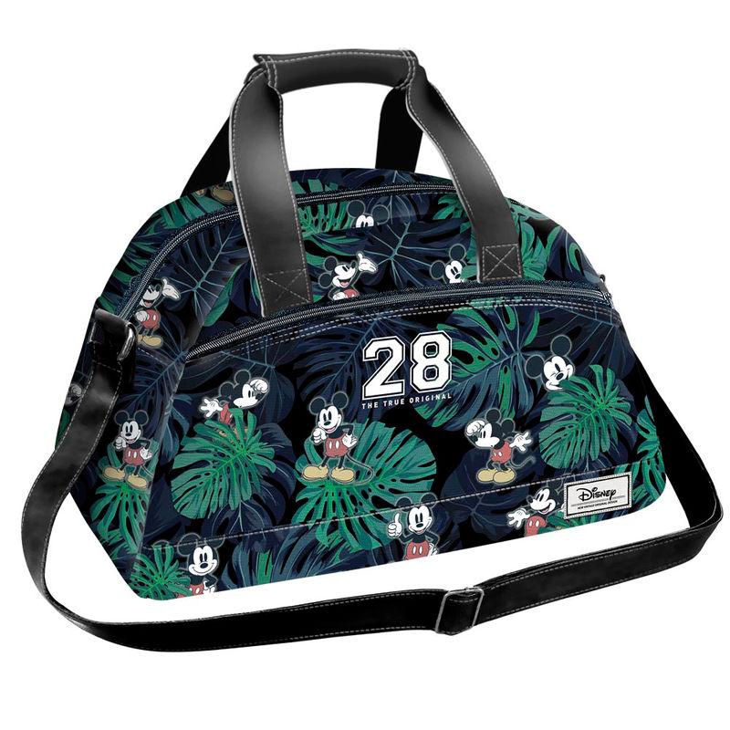 Disney Mickey 28 sport bag 51cm