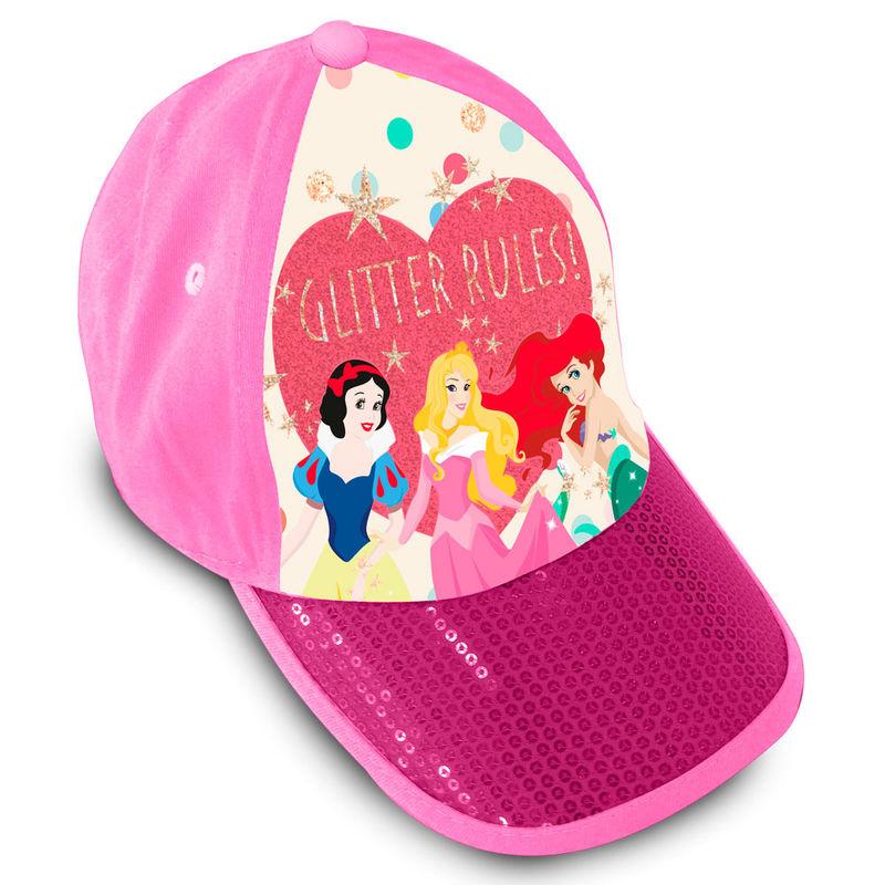 Disney Princess premium cap