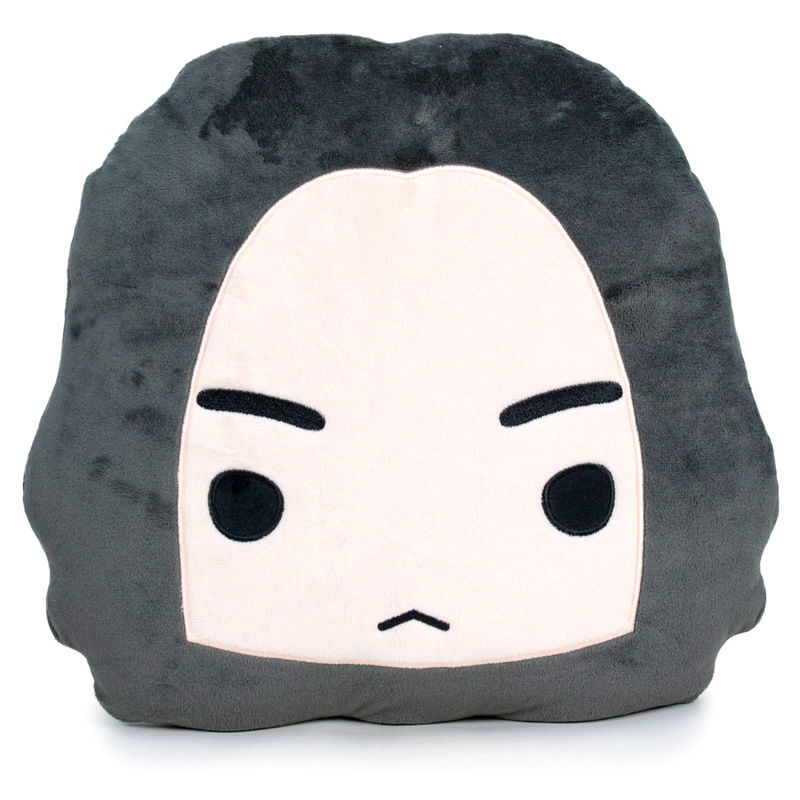 Harry Potter Snape cushion