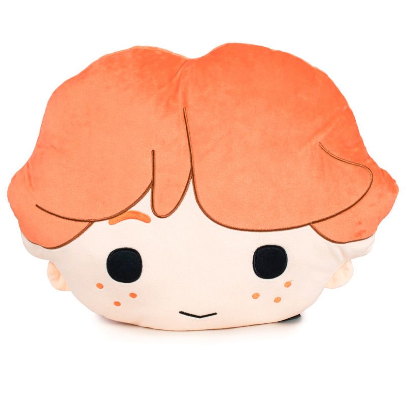 Harry Potter Ron Weasley cushion
