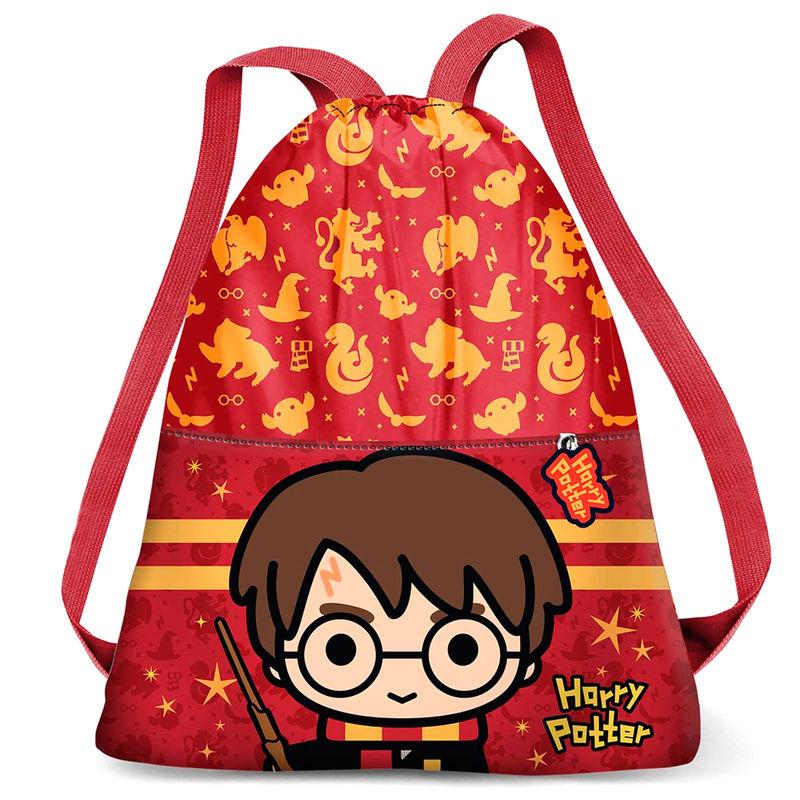 Harry Potter Wand gym bag 41cm