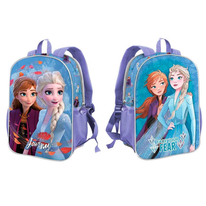Disney Frozen 2 Journey backpack 32cm
