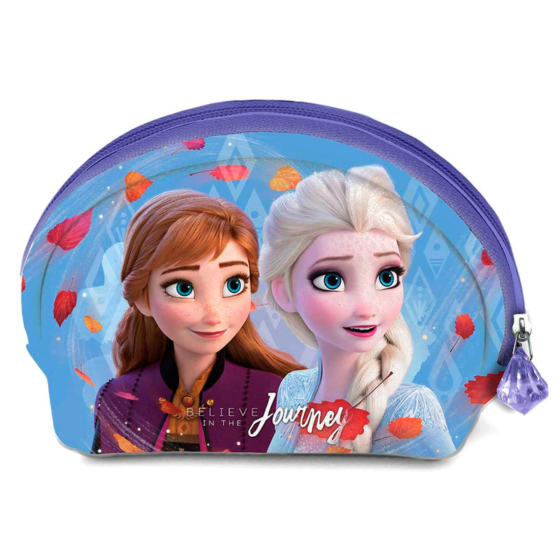 Disney Frozen 2 Journey purse