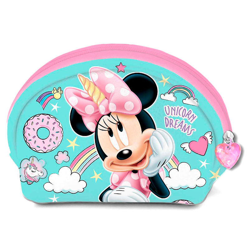 Disney Minnie Unicorn purse