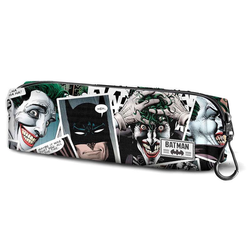 DC Comics Joker portatodo