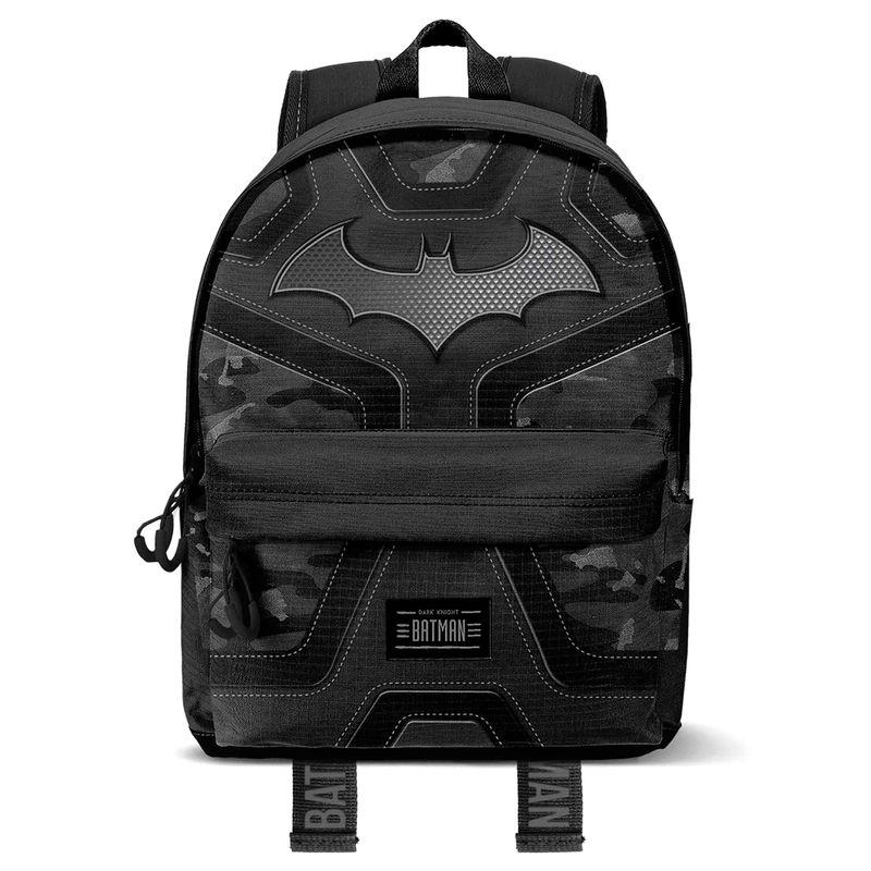 DC Comics Batman backpack 44cm