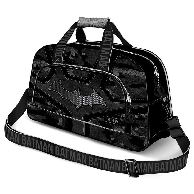 DC Comics Batman sport bag 45cm