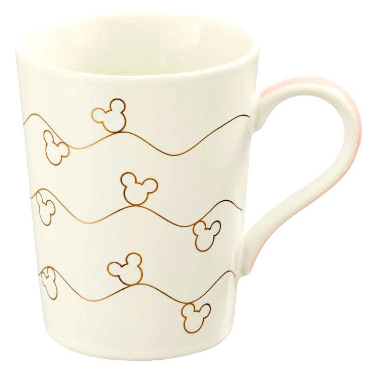 Disney Mickey mug